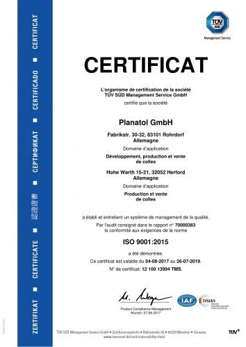 13994ms fr00 1 354x500 - Applications industrielles