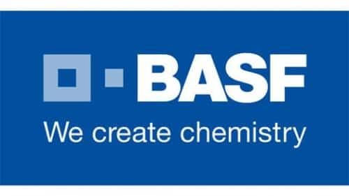 Planatol ist Systempartner der BASF für Kaurit® und Kauramin® Leime