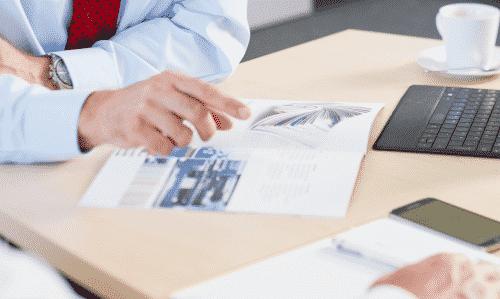 Planatol - Proche de nos clients