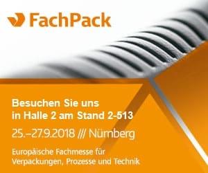 300x250 de - Retrouvez-nous au Fachpack à Nuremberg
