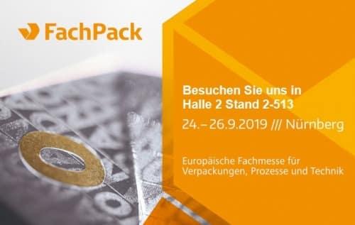 630x400 de 500x317 - Planatol auf der Fachpack 2019 in Nürnberg
