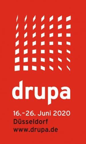 dru2002 ak01 DE rgb01 301x500 - Planatol alla Drupa 2020 a Düsseldorf