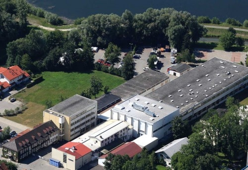 planatol rohrdorf thansau 500x344 - Sustainability and responsibility